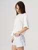 Снимка на SUSTAINABLE Дамска блуза от LENZING™ ECOVERO™