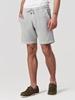 Снимка на SUSTAINABLE Мъжки спортни къси панталони от ограничен памук