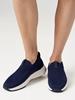 Снимка на Дамски спортни обувки