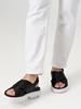 Снимка на Дамски сандали