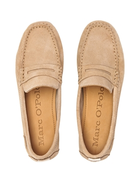 Picture of Moccasi 10216233101300