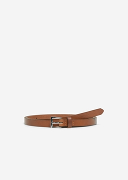 Picture of Belt Made of high-quality leather material