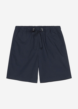 Picture of Bermuda shorts made of organic cotton/poplin