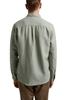 Снимка на SUSTAINABLE Мъжка ленена риза REGULAR fit