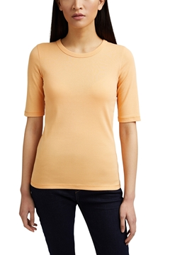 Picture of SUSTAINABLE T-shirt made of 100% organic cotton