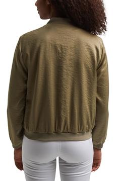 Снимка на Дамско леко яке