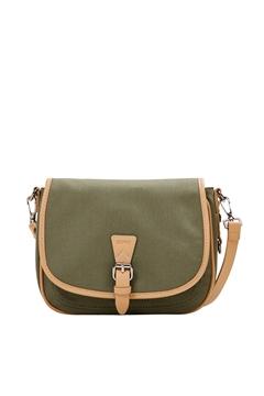 Снимка на SUSTAINABLE Дамска чанта