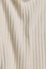 Снимка на SUSTAINABLE Дамски потник от рециклирана материя