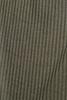 Снимка на SUSTAINABLE Дамска вталена тениска от рециклирана материя