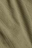 Снимка на SUSTAINABLE Дамска жилетка от органичен памук