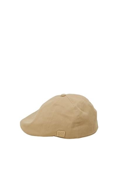 Снимка на Мъжка шапка