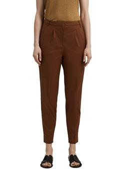 Снимка на Дамски чино панталон