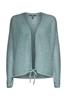 Снимка на Дамска жилетка от премиална вълна