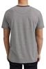 Снимка на SUSTAINABLE Мъжка тениска от памук и лен