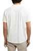 Снимка на SUSTAINABLE Мъжка поло тениска от органичен памук REGULAR FIT