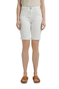 Снимка на SUSTAINABLE Къси панталони от органичен памук