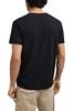 Снимка на SUSTAINABLE Тениска с принт от органичен памук