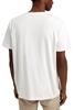 Снимка на SUSTAINABLE Мъжка тениска  Regular fit от органичен памук