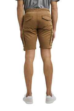 Снимка на Мъжки къси панталони Cargo Loose fit