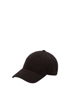 Picture of Cotton baseball cap