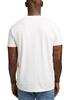 Снимка на SUSTAINABLE Мъжка тениска от органичен памук и лен