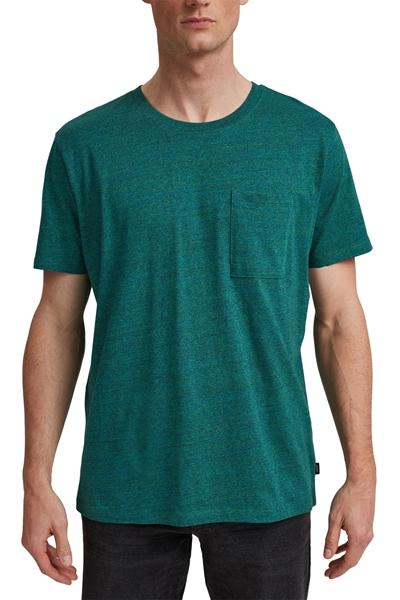 Снимка на SUSTAINABLE Тениска от органичен памук