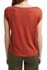 Снимка на SUSTAINABLE Тениска с принт от TENCEL™