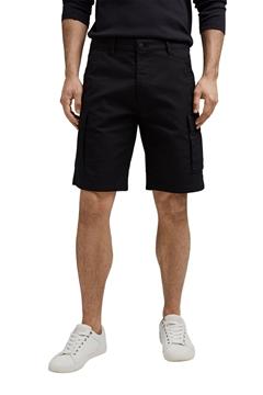 Снимка на Мъжки къси панталони Cargo Regular fit
