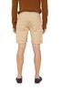 Снимка на SUSTAINABLE Мъжки къси панталони от органичен памук