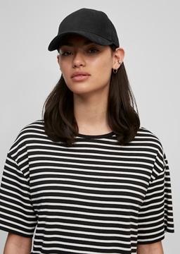 Снимка на Дамска тениска от вискоза