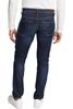 Снимка на SUSTAINABLE Мъжки дънки Slim fit от органичен памук