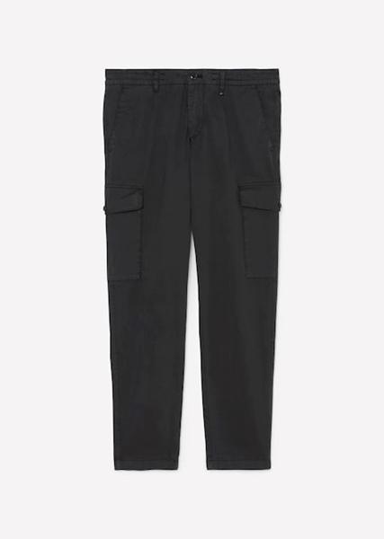 Снимка на SUSTAINABLE Мъжки CARGO панталон