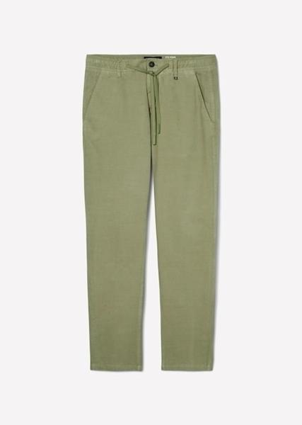 Снимка на SUSTAINABLE Мъжки STIG чино панталон