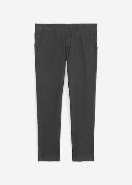 Снимка на SUSTAINABLE Мъжки панталон  STIG TAPERED