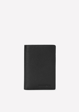 Picture of WALLET MADE OF SOFT COWHIDE