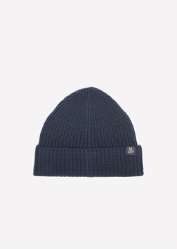 Picture of HAT IN A CLASSIC DESIGN