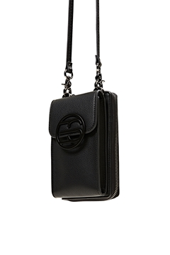Picture of Vegan: smartphone bag with purse
