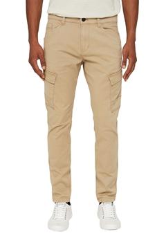 Снимка на Мъжки ''CARGO'' панталон от органичен памук
