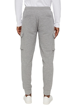 Снимка на SUSTAINABLE Мъжки спортен панталон тип карго
