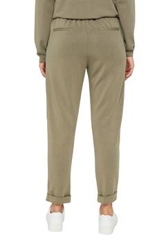 Снимка на Дамски спортен панталон